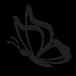 keys gate community association logo