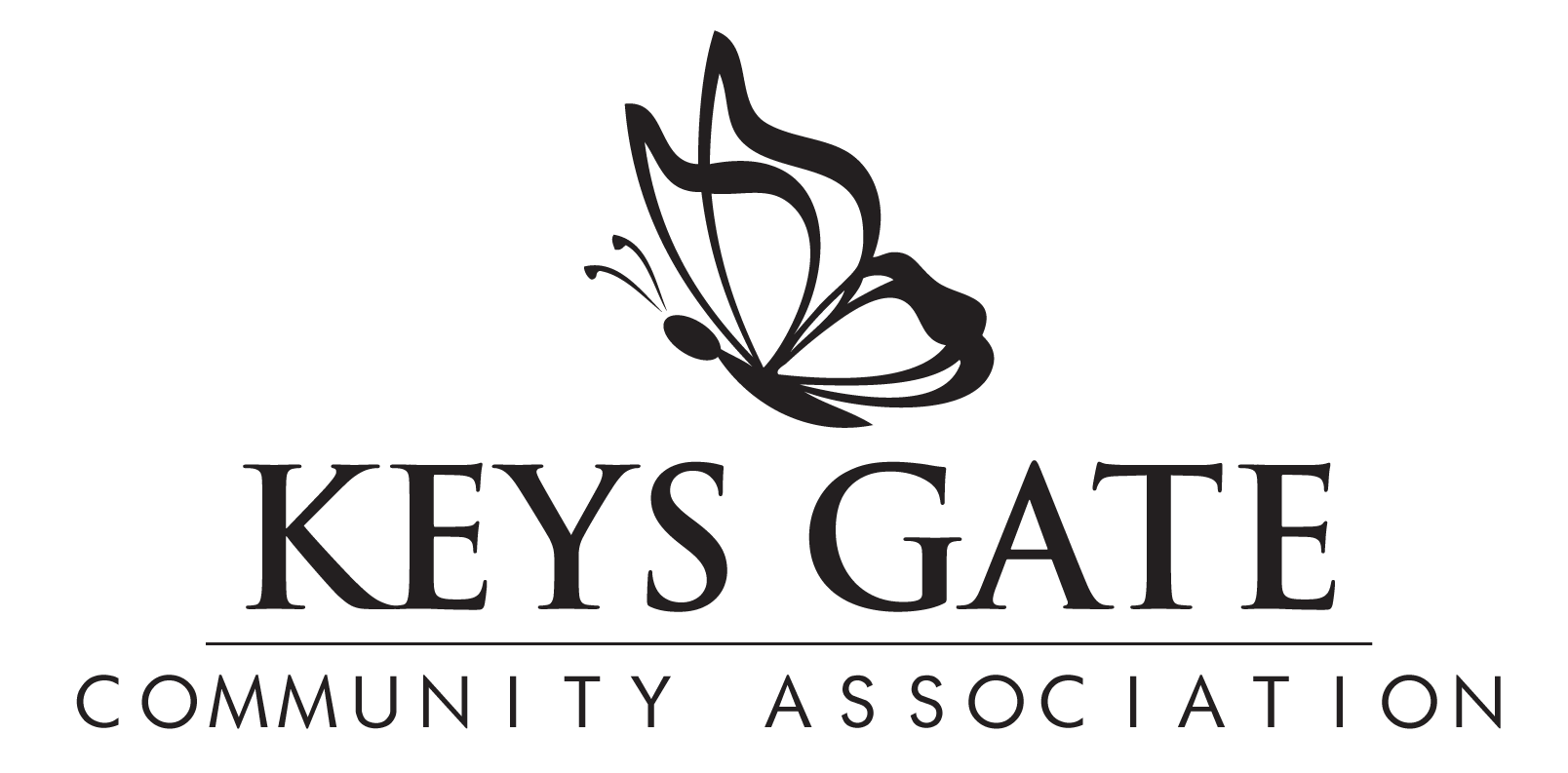 Keys Gate Community Association
